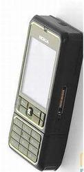 3250 Nokia