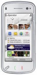 Nokia N97 100% оригинал